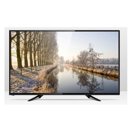 Фото - Телевизор ERISSON 32LEK80T2, 32, HD READY телевизор erisson 24lm8030t2 24 hd ready