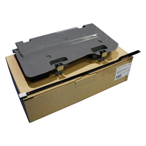 Бункер Cet CET7972 (008R13089) для Xerox WorkCentre 7120/7125/7225 chip workcentre 7120 7125 drum for xerox 013r00657 drum chip