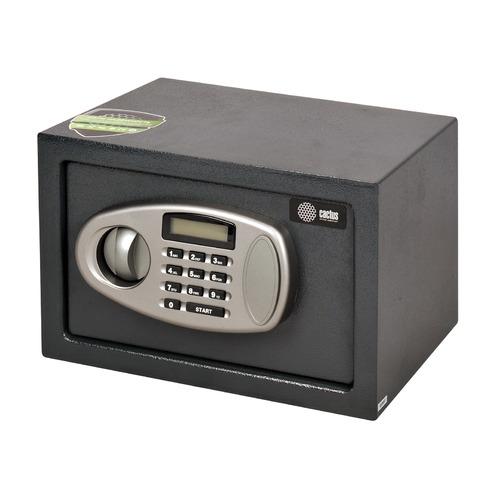 Сейф мебельный Cactus CS-SF-E20 200x310x200мм электронный