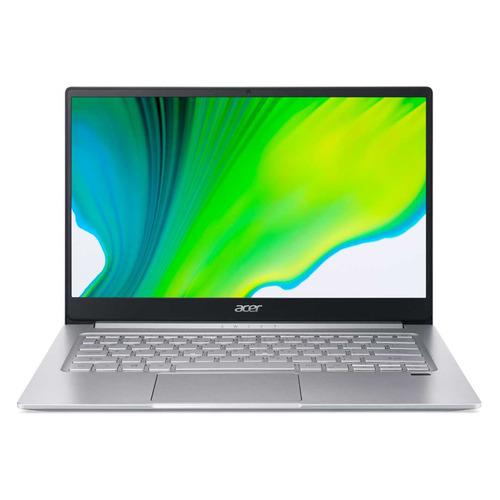 Ноутбук HP EliteBook x360 830 G6 i7 8565U/16Gb/SSD512Gb/13.3