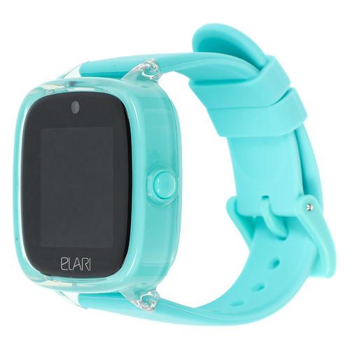 Смарт-часы ELARI Kidphone Fresh, 1.3