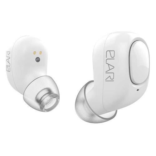 Наушники с микрофоном BEATS Studio3 Camo Collection, 3.5 мм/Bluetooth, мониторные, песочный [mwuj2ee/a] BEATS