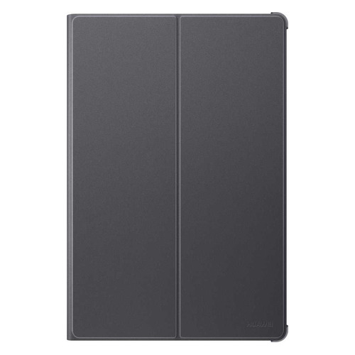 Чехол для планшета HUAWEI 51992294, для Huawei MediaPad M5/M5 Pro, серый