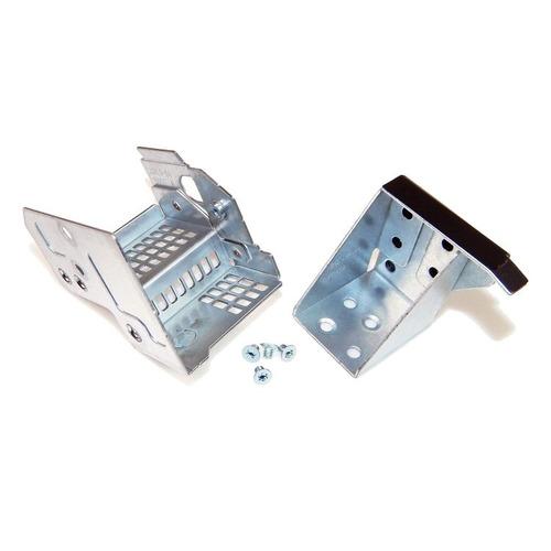 Переходная плата HPE P06667-B21 DL20 Gen10 x8x16 FlexibleLOM
