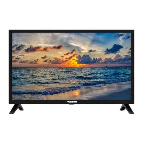 цена на LED телевизор FUSION FLTV-22A210 HD READY
