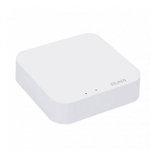цена на Контроллер Elari Smart Hub