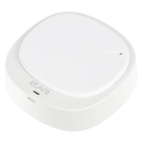 Датчик датчик качества воздуха ELARI Smart T&H Sensor