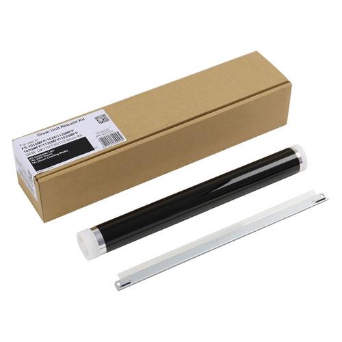 Комплект восстановления Cet CET501003 (DK-110/DK-130/DK-170) для Kyocera ECOSYS M2030DN/2035DN/P2035
