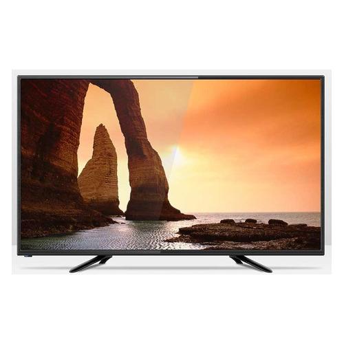 Фото - LED телевизор ERISSON 32LEK83T2 HD READY led телевизор samsung ue32t4500auxru hd ready