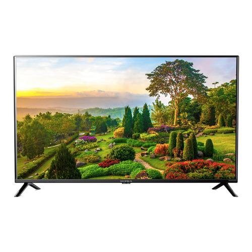 Фото - Телевизор SUPRA STV-LC40ST0075F, 40, FULL HD телевизор sony kdl40re353br 40 full hd