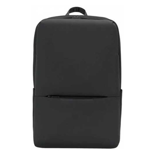 Рюкзак 15 XIAOMI Mi Business Backpack 2, черный [zjb4195gl]