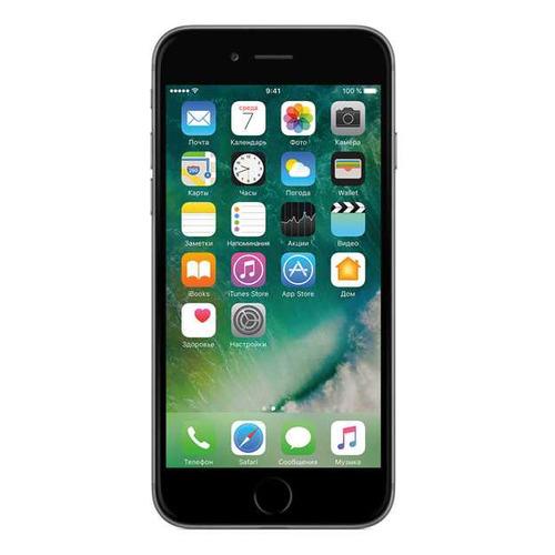 Смартфон CLEVERCEL APPLE iPhone 6s 32Gb (подержанный