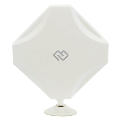 Антенна Digma BIO-G503-WT(2TS-9) MIMO многодиапазонная