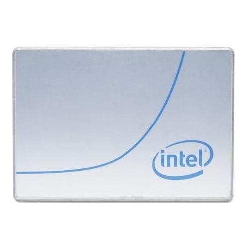 SSD накопитель INTEL DC P4510 SSDPE2KX010T801 1ТБ, 2.5, PCI-E x4, U.2 SFF-8639 накопитель ssd intel pci e x4 2tb ssdpedke020t710 dc p4600 pci e aic add in card