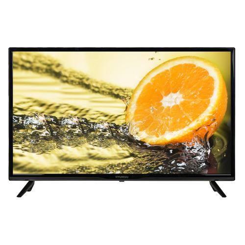 Фото - LED телевизор HYUNDAI H-LED32ET3011 HD READY телевизор