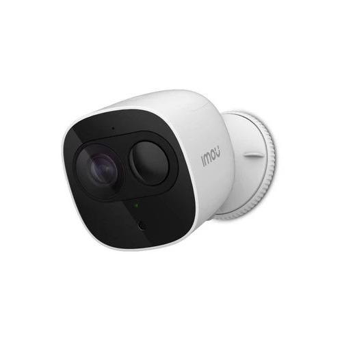 Видеокамера IP Dahua Imou IPC-B26EP-imou 2.8-2.8мм цветная корп.:белый