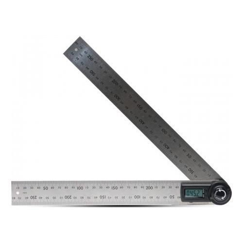 Угломер электронный ADA AngleRuler 30 [a00395] угломер ada anglemeter a00164