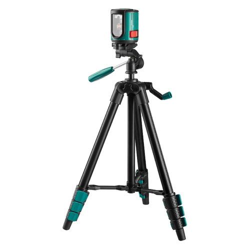 Лазерный нивелир KRAFTOOL 34700-3
