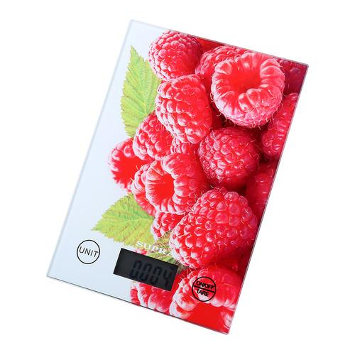 Весы кухонные SUPRA BSS-4212, рисунок диакнеаль авен цена