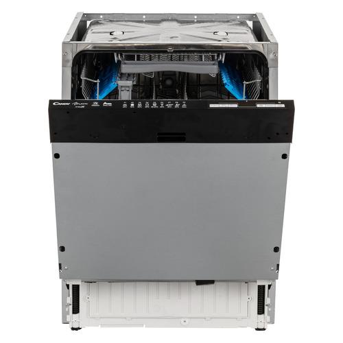 Посудомоечная машина полноразмерная CANDY CDIN 1D632PB-07