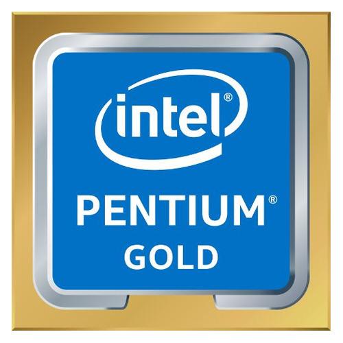 Процессор INTEL Pentium Gold G6400, LGA 1200, OEM [cm8070104291810s rh3y]