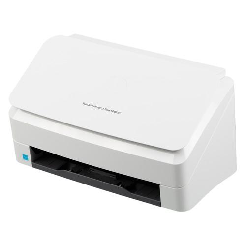 Сканер HP Scanjet Enterprise Flow 5000 s5 [6fw09a]