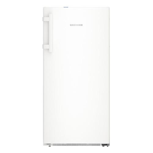 Холодильник LIEBHERR B 2830, однокамерный, белый встраиваемая морозильная камера liebherr uig 1323