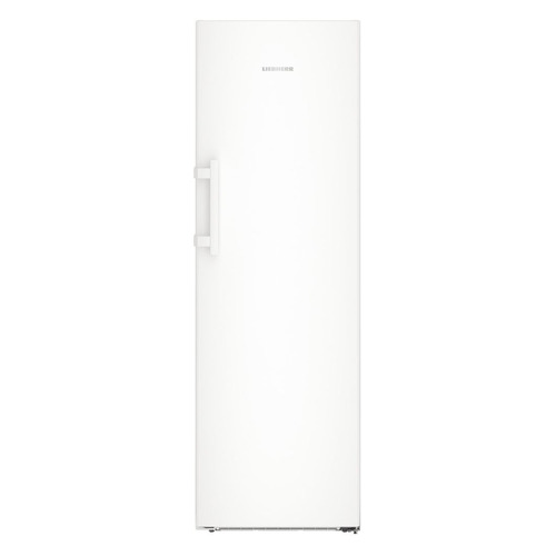 Холодильник LIEBHERR K 4330, однокамерный, белый морозильная камера liebherr gn 2723 23 001 белый