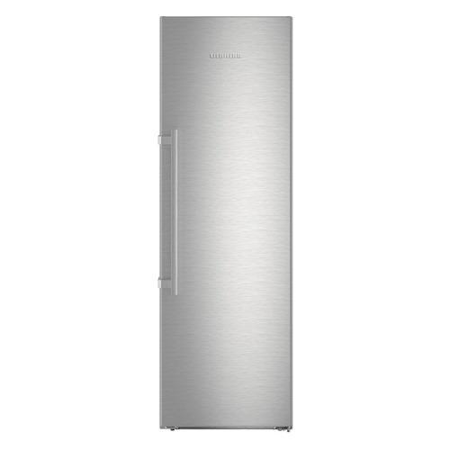 цена на Холодильник LIEBHERR Kef 4330, однокамерный, серебристый
