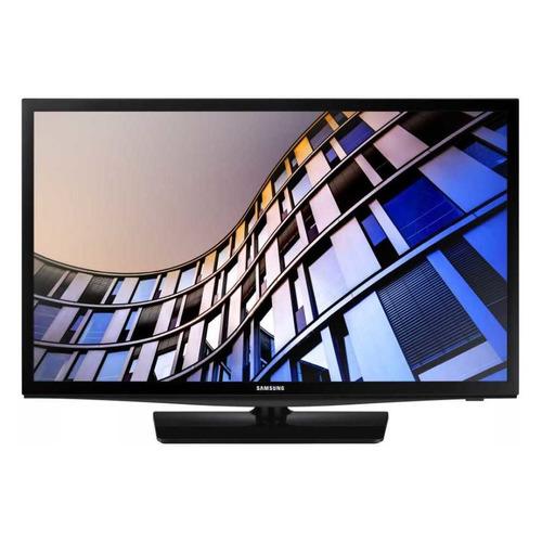 Фото - LED телевизор SAMSUNG UE28N4500AUXRU HD READY телевизор