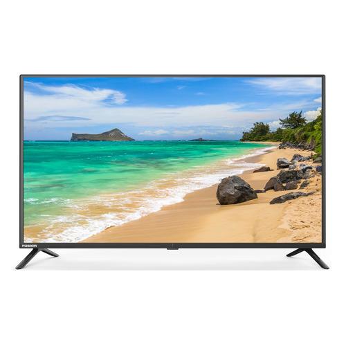 цена на LED телевизор FUSION FLTV-40A310 FULL HD