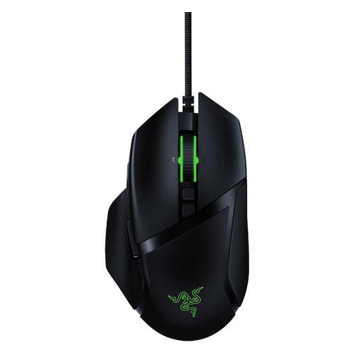 Мышь LENOVO ThinkPad Essential, оптическая, беспроводная, USB, черный [4x30m56887] LENOVO