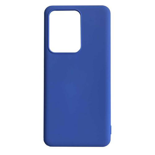 Чехол (клип-кейс) GRESSO Smart Slim, для Samsung Galaxy S20 Ultra, лаванда [gr17sms198] чехол клип кейс gresso smart slim для samsung galaxy s20 ultra красный [gr17sms197]