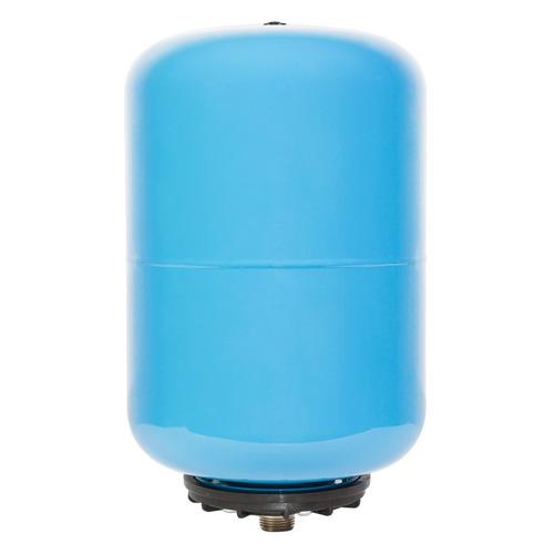 Фото - Комплект автоматизации Джилекс Крот Гидроаккумулятор синий черный (9803) оголовок джилекс 6100 130 140 мм