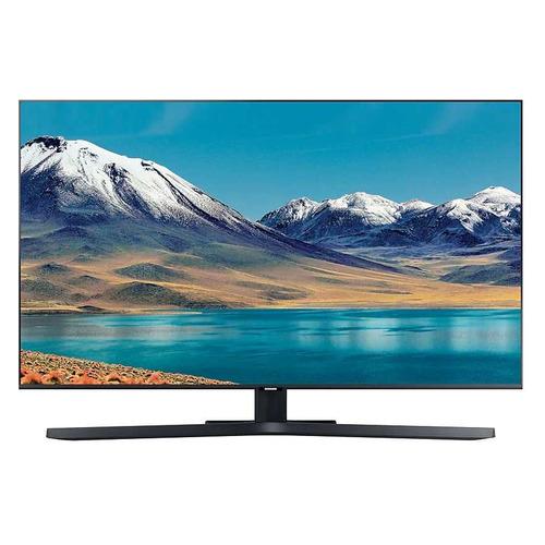 Фото - LED телевизор SAMSUNG UE65TU8500UXRU Ultra HD 4K телевизор