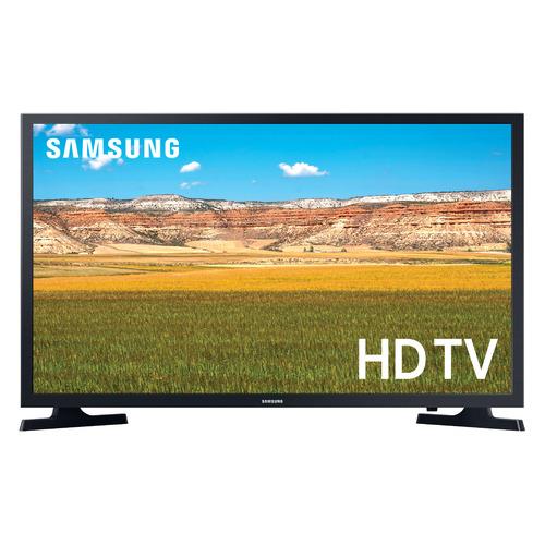 Фото - LED телевизор SAMSUNG UE32T4500AUXRU HD READY led телевизор samsung ue32t4500auxru hd ready