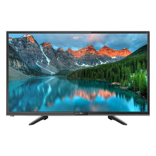 Фото - LED телевизор BQ 3202B HD READY led телевизор samsung ue32t4500auxru hd ready