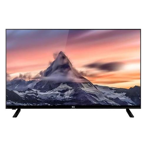 Фото - LED телевизор BQ 32S04B HD READY телевизор