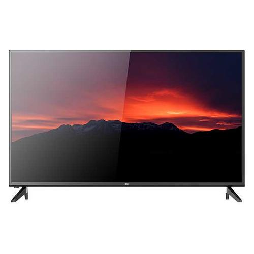 Фото - LED телевизор BQ 4303B FULL HD led телевизор bq 4303b
