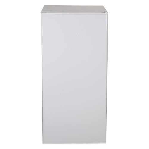 Холодильник NORDFROST NR 508 W, однокамерный, белый [00000259106]