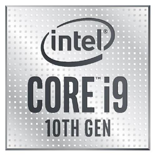 Процессор INTEL Core i7 9700, LGA 1151v2, BOX [bx80684i79700 s rg13] INTEL