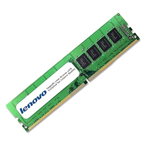 Память DDR4 Lenovo 4ZC7A08741 16Gb DIMM ECC Reg PC4-23400 CL21 2933MHz