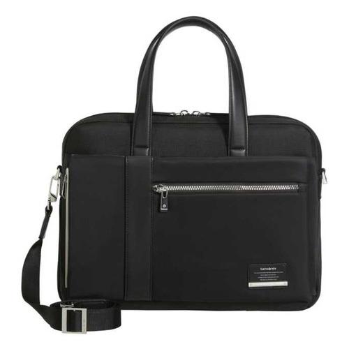 Сумка для ноутбука 15.6 SAMSONITE CL5*007*09, черный