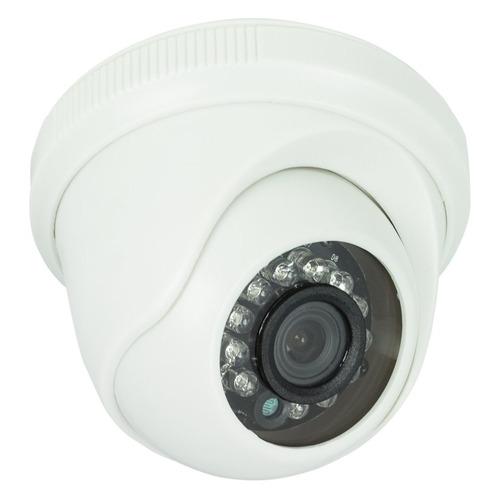 Камера видеонаблюдения Rexant AHD131 2.8-12мм цветная камера видеонаблюдения hikvision ds 2ce16h5t it3ze 2 8 12мм цветная