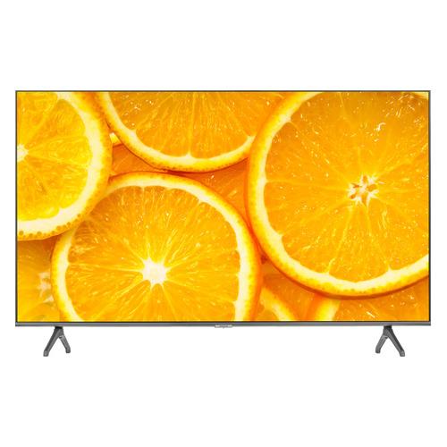Фото - Телевизор SAMSUNG UE50TU7100UXRU, 50, Ultra HD 4K телевизор hisense 50a7500f 50 ultra hd 4k