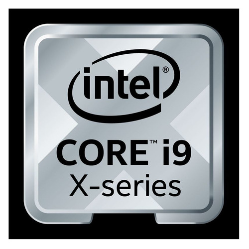 Процессор INTEL Core i9 10920X, LGA 2066