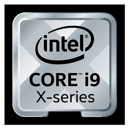 Процессор INTEL Core i9 10940X, LGA 2066, BOX (без кулера) [bx8069510940x s rgsh] INTEL