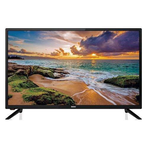 Фото - LED телевизор BBK 32LEM-1066/TS2C HD READY led телевизор bbk 32lem 1060 t2c hd ready