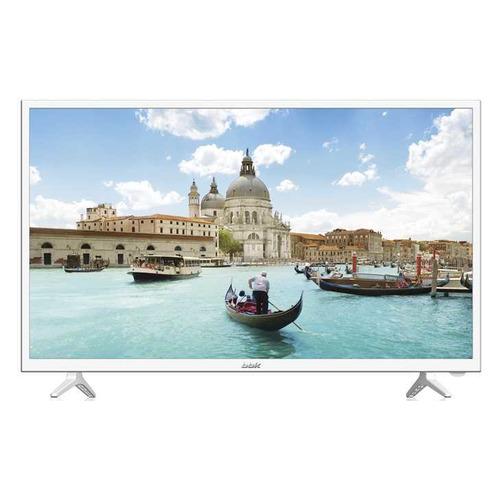 Фото - LED телевизор BBK 32LEM-1067/TS2C HD READY кеды мужские vans ua sk8 mid цвет белый va3wm3vp3 размер 9 5 43