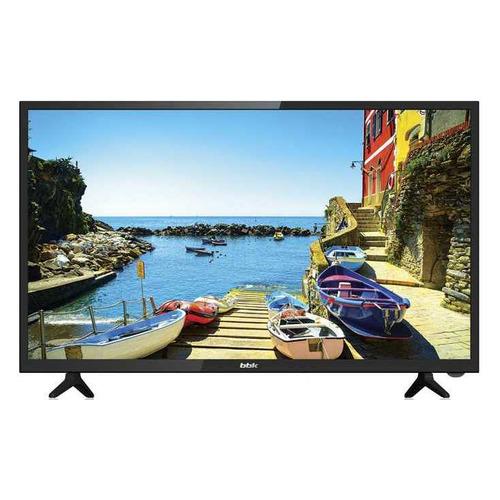 Фото - LED телевизор BBK 32LEM-1068/TS2C HD READY телевизор